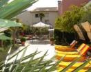 L'Esplan Hotel & Restaurant