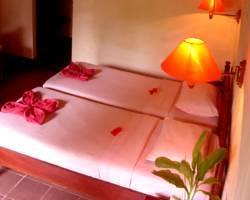 Graha Resort