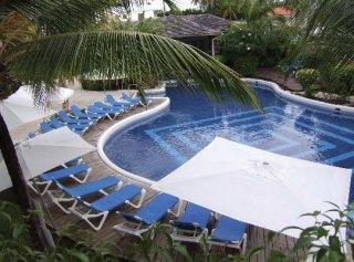 Escape Hotel And Spa