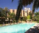 Photo of Hotel Apogia Juan-les-Pins