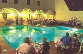 Photo of Hotel Victoria Tortoli