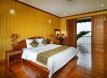 Hoang Anh Quy Nhon Resort