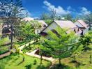 Huong Phong - Ho Coc Resort