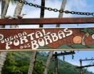 Portal dos Borbas