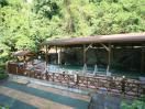 Jenq Yang Hotspring Hotel