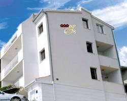 Apartments Z