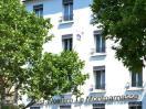 BEST WESTERN Le Montparnasse