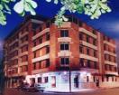 Acuario de Veracruz Hotel