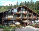 Jaegerhof Hotel-Restaurant