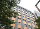 Photo of Hotel Econo Nagoya Sakae