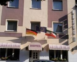 Hotel Lohenstein