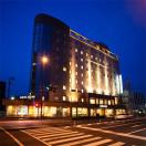 Hotel Number 1 Takamatsu