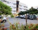 Maria Quiteria Hotel & Flat