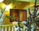 Bamboo Walk Hotel