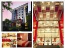 Photo of Lampion Hotel Solo