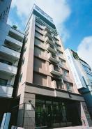 Toyoko Inn Nihonbashi Mitsukoshimae A4