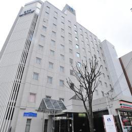 Casabella Inn Kobe Hotel