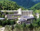 Tateshina Grand Hotel Takinoyu