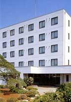 Musashino Grand Hotel