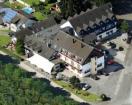 Hotel Zum Alten Forsthaus