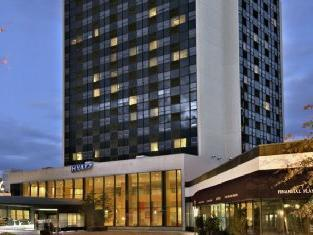 Hyatt Morristown