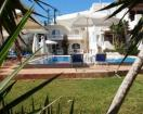Perla Beach Apartments