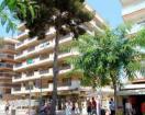 Zeus San Jordi Apartments