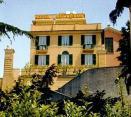 Photo of Hotel Bellevue Genoa