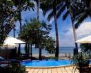 Bali Bhuana Beach Cottages