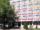 Photo of In Hotel Hajduszoboszlo