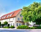 Hotel Neuwirtshaus