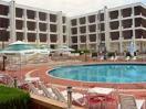 호텔 콜로바레