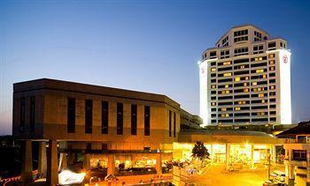 Photo of Thumrin Thana Hotel Trang