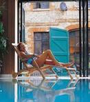 Warner Leisure Hotels Littlecote House Hotel