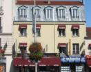 Photo of Hotel Le Terminus Colombes