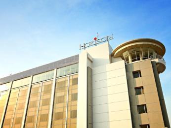 Hotel Horison Samarinda