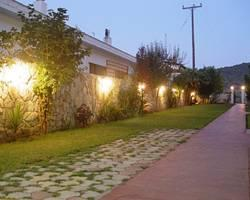 Milies Guesthouse