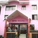 Hotel Sukanya