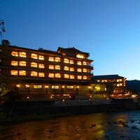 Tachibanaya