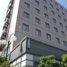 Hotel Green Park Suzuka