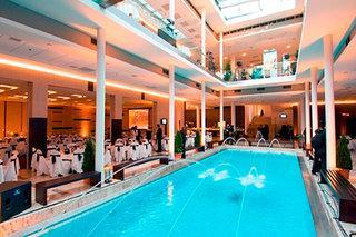 Europa Hotels & Congress Center