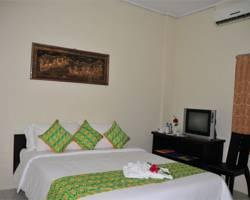 Baji Gau Hotel