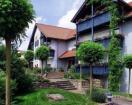 Hotel Weinhaus Flach