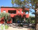 Oliveto Apartments