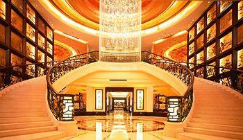 Royal Mediterranean Hotel