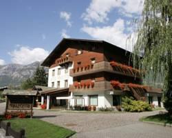 Hotel Vallecetta