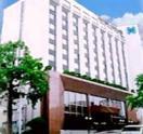 釜山國際酒店