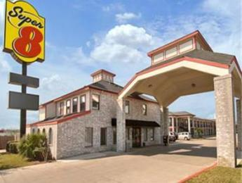 Photo of Knights Inn San Antonio/Near Seaworld