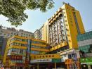 8 Inn Dongguan Zhangmutou