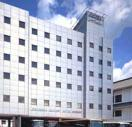 Kimiidera Garden Hotel Hayashi